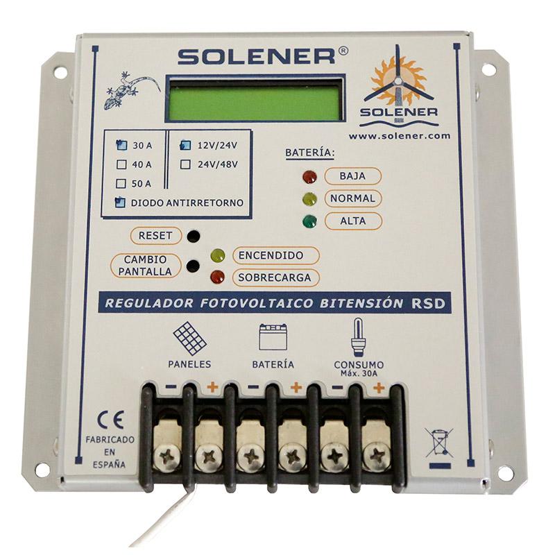 regulador-fotovoltaico-bitension