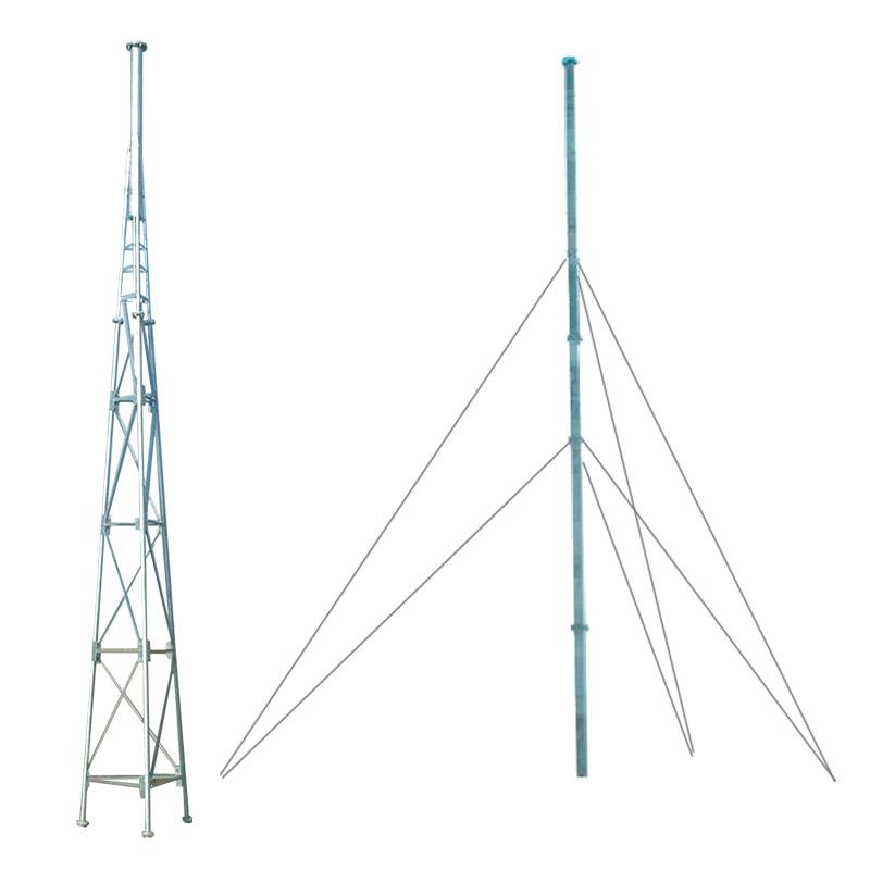 torres-eolicas-tubular-tripode