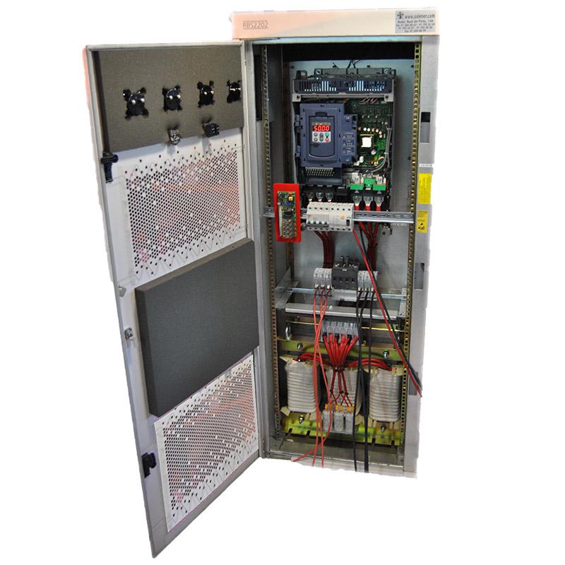 trifasico-con-cargador