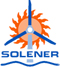 SOLENERSA